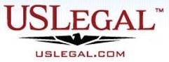 1590-us-legal-box