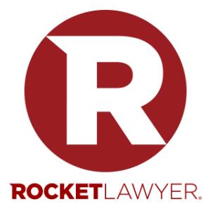Rocket-Lawyer-Logo