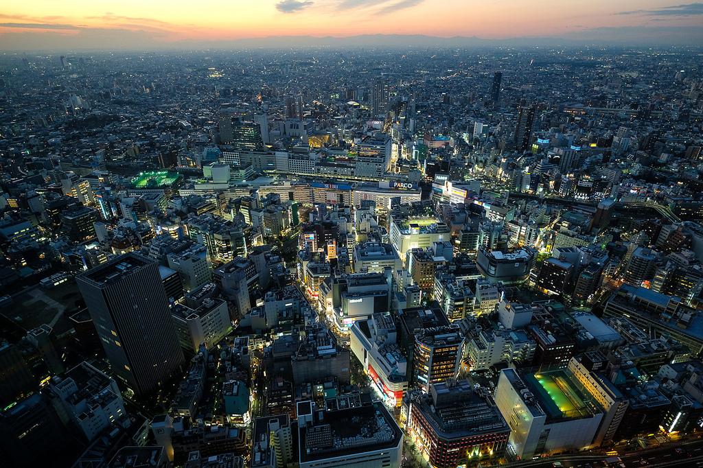Tokyo-2014