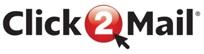 logo-click2mail