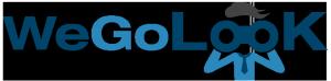 wegolook-logo-awesome