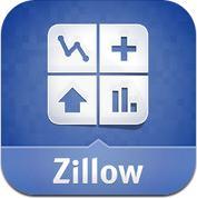 zillowapp
