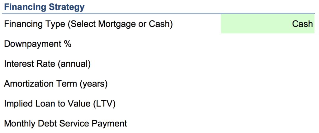 Rental Analysis Step 2