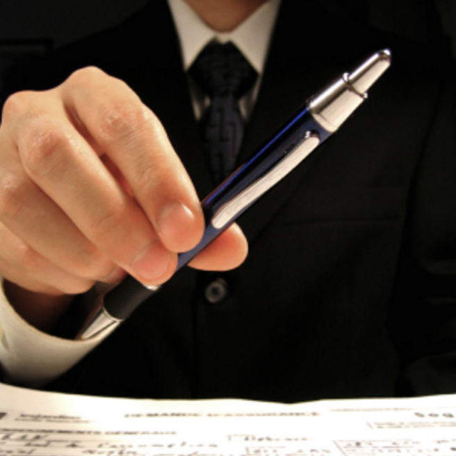 How to Close a Land Contract In-House (Seller Financing
