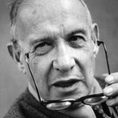 """""""The aim of marketing is to know and understand the customer so well the product or service fits him and sells itself."""" - Peter Drucker"""