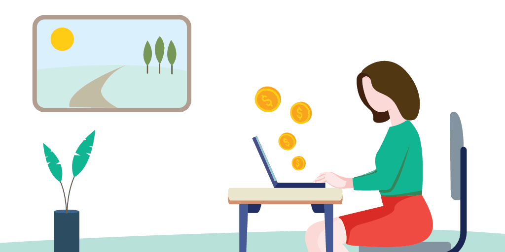 How To Write Offers That Get Accepted