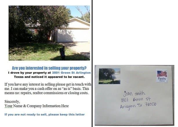 letter_and_envelope