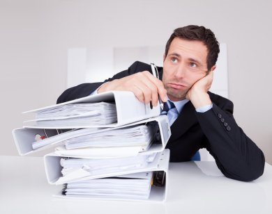 Finding the Right Accountant