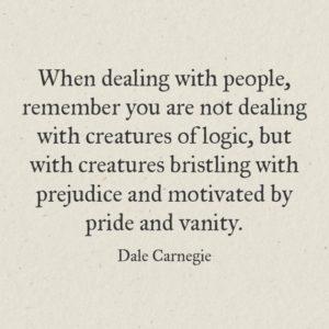Carnegie1