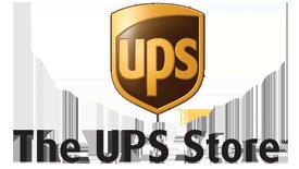 ups-store2