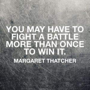 Thatcher5