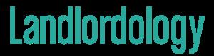 landlordologyupdate