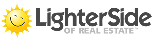 lighter-side-of-real-estate
