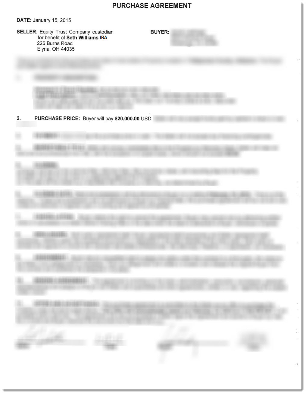 Purchase-Agreement1