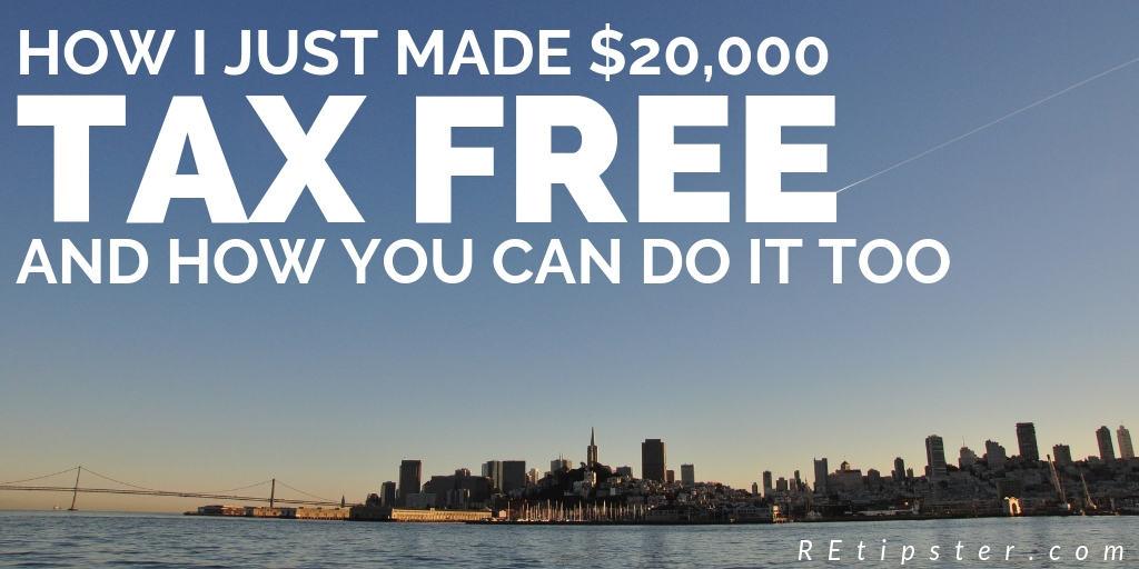 tax free self directed roth ira