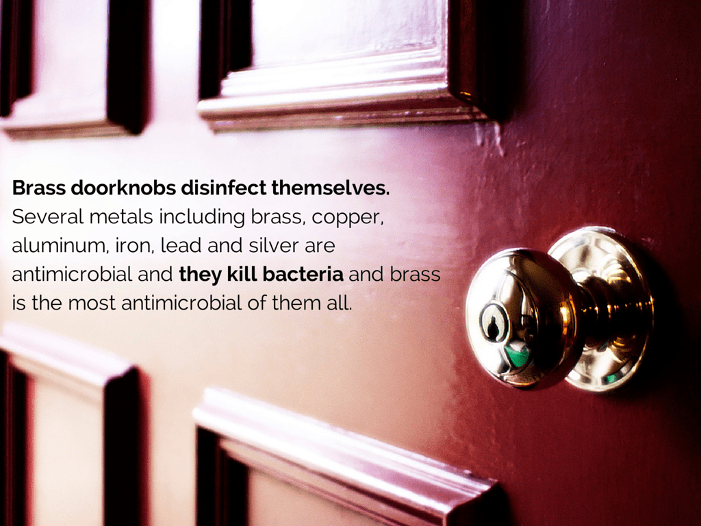 Brass-Door-Knobs