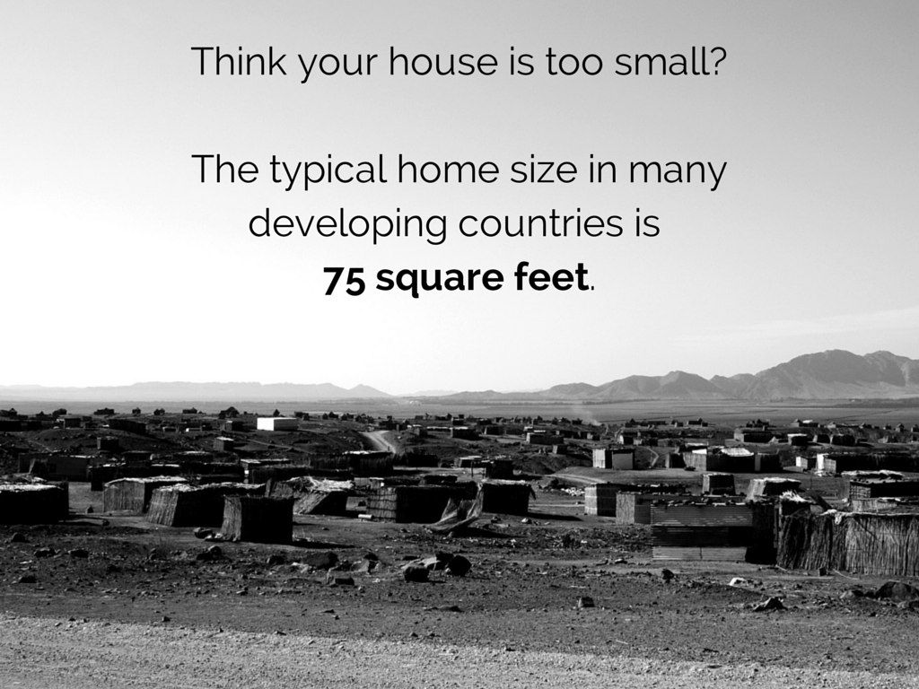 home-size