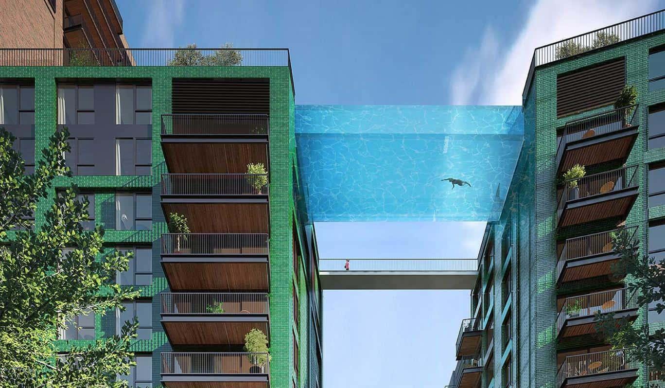 1400-sky-pool-1