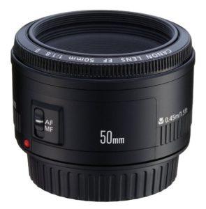 50mm-f1.8