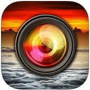 Pro HDR App