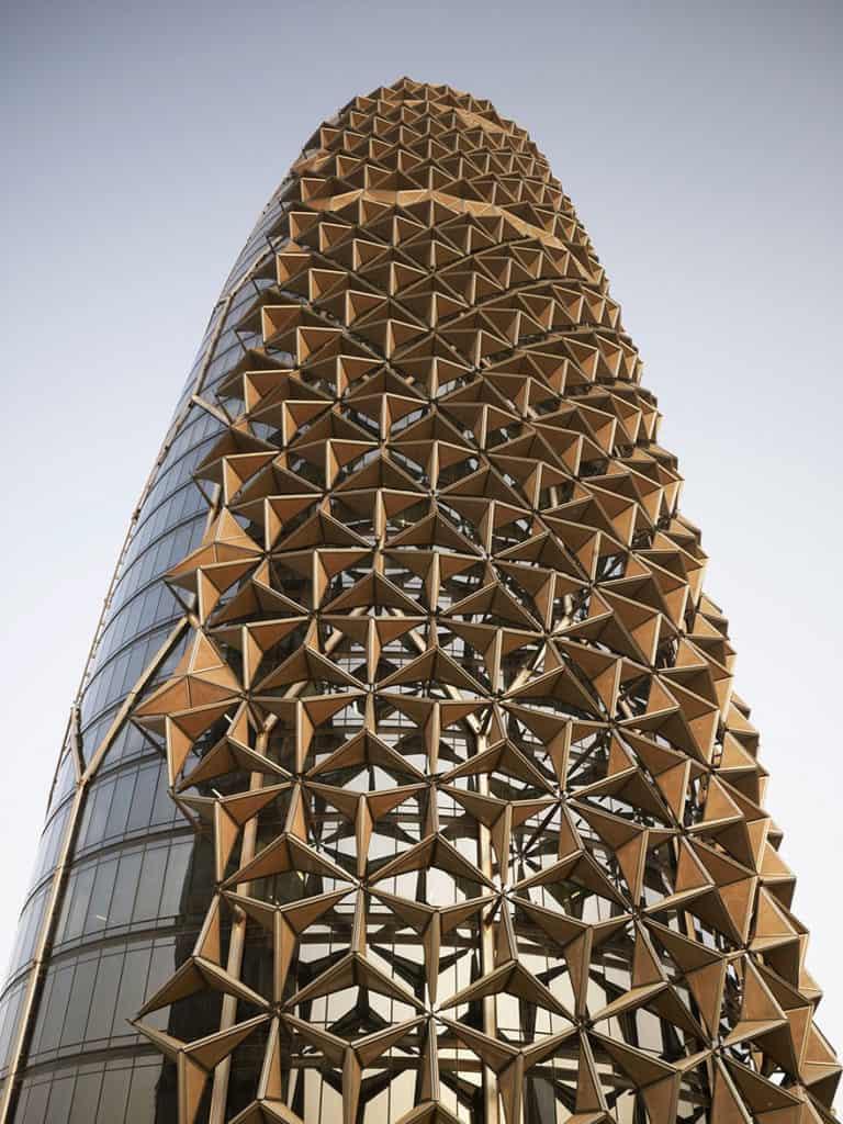 geometric-sun-shades-al-bahar-towers-abu-dhabi-18
