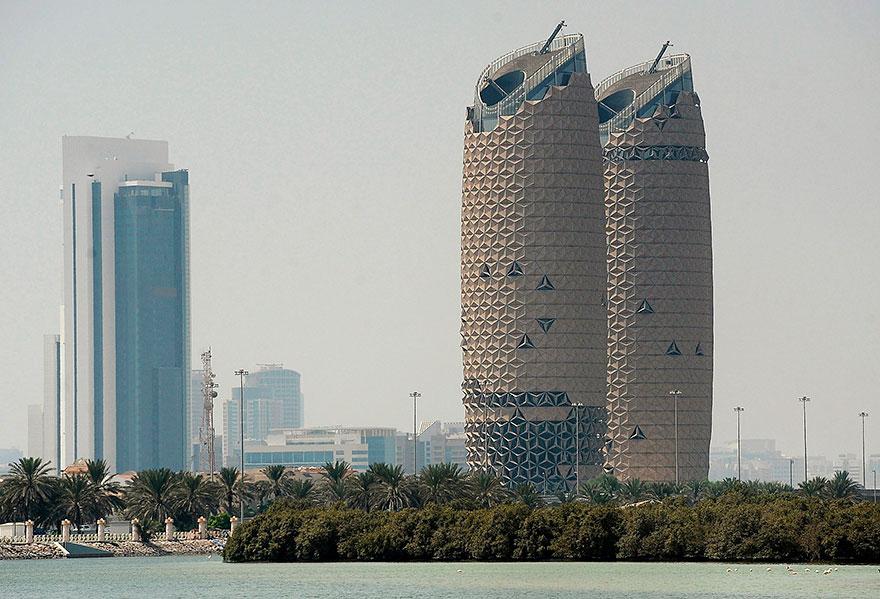 geometric-sun-shades-al-bahar-towers-abu-dhabi-19