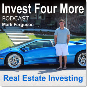 invest four more podcast