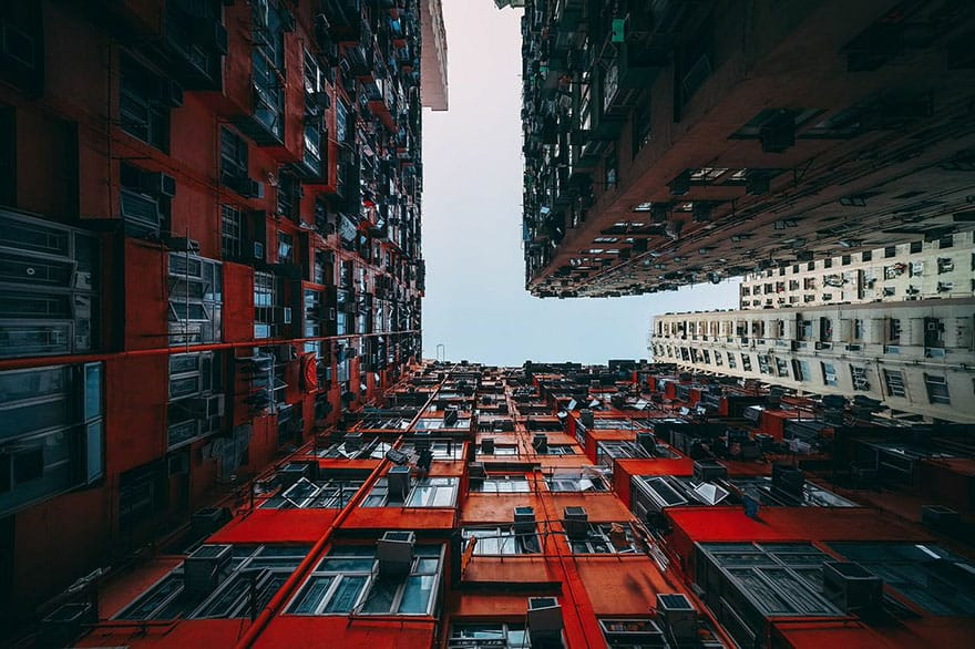 stacked-hong-kong-architecture-photography-peter-stewart-3
