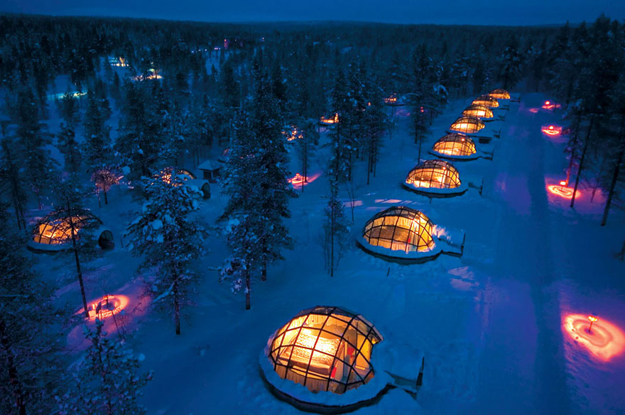 unusual-themed-hotels-2-1__880