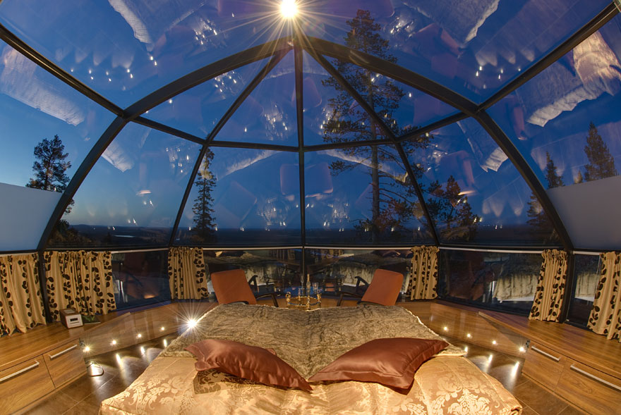 unusual-themed-hotels-2-2