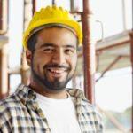 sawmill worker
