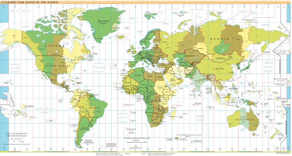 Timezones2008_UTC-11