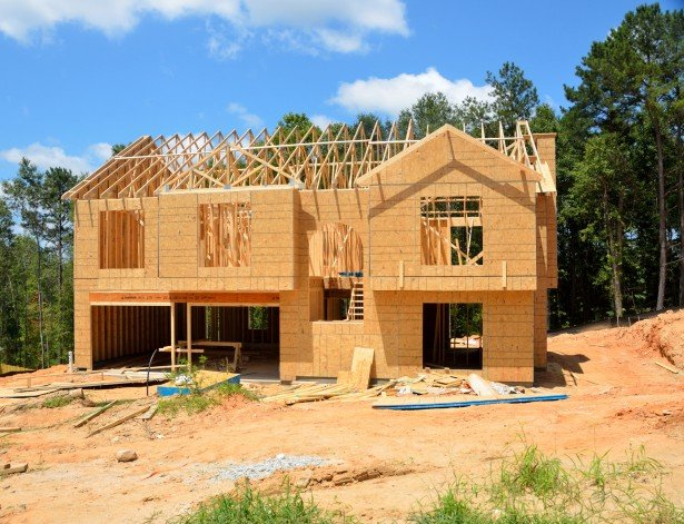 new-home-construction-1407153431lho