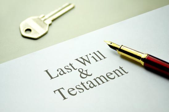 photodune-6346430-last-will-and-testament-xs