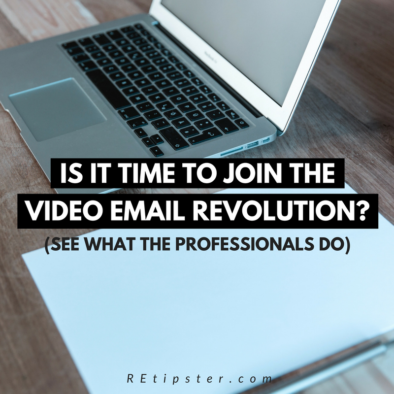 Bombbomb review is it time to join the video email revolution bombbomb review is it time to join the video email revolution retipster reheart Image collections