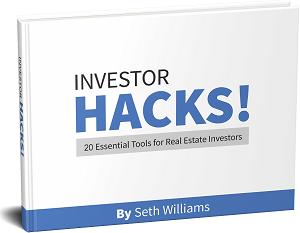 InvestorHacks_3D_White_VerySmall
