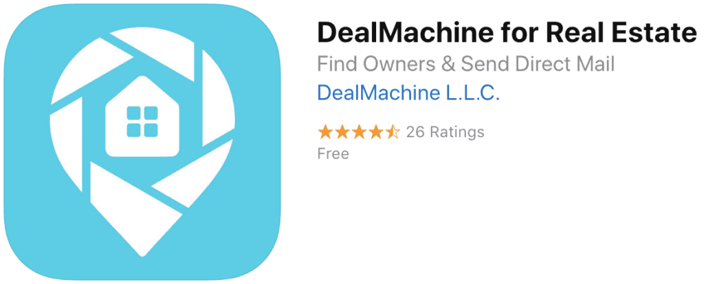 Dealmachine App Review So Simple Even Your Kids Can Do It