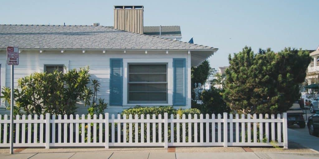 landlord rental property