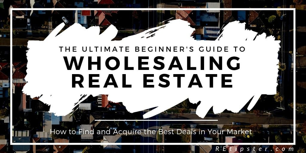 how to find and acquire the best real estate deals in your market