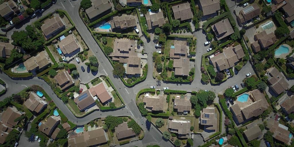 brandon turner real estate influencer
