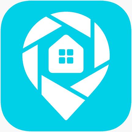 dealmachine app