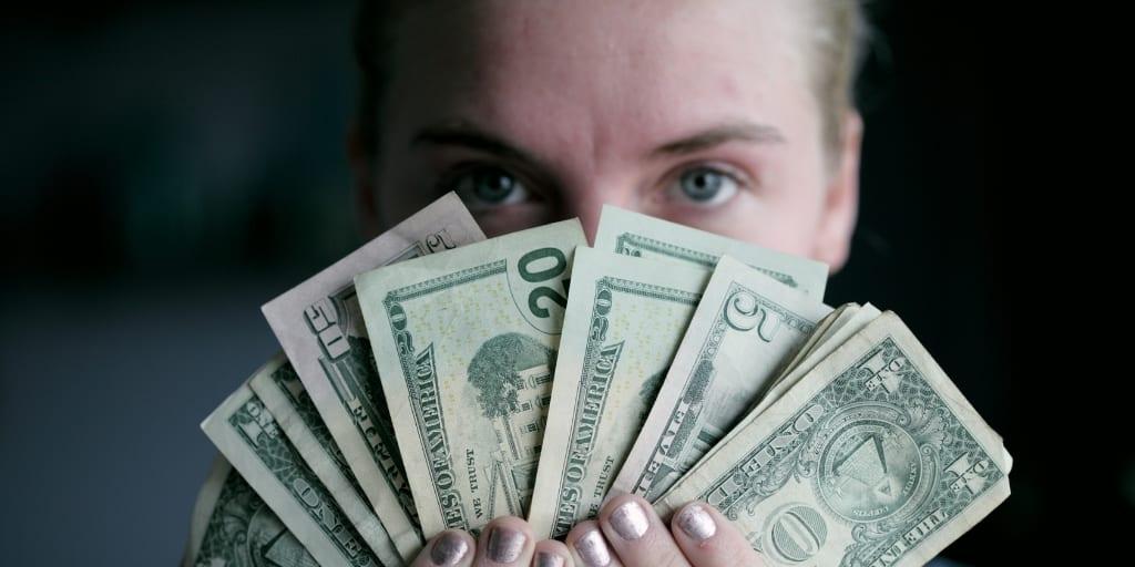 fund and grow cash money
