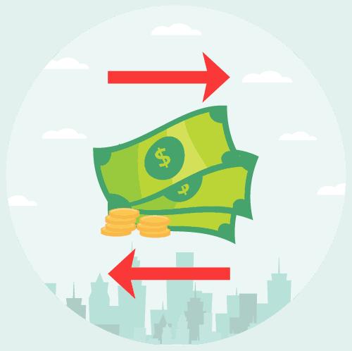 Cash-on-Cash Return Calculator