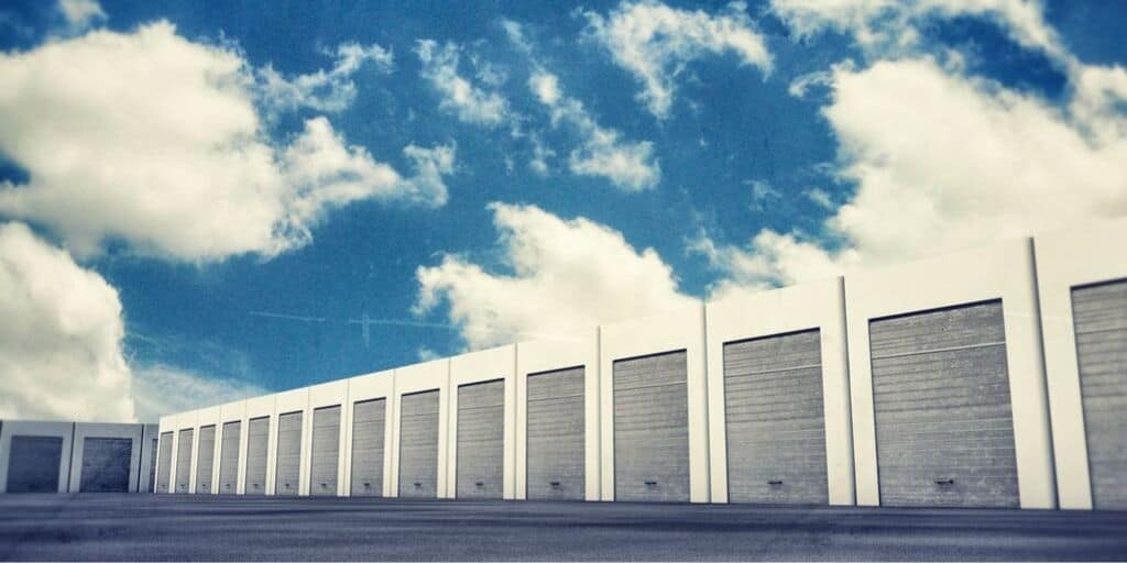 self storage investing interview part 2