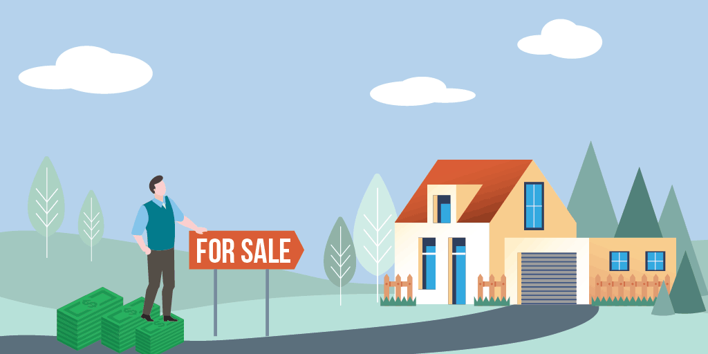 BRRR Real Estate Investing Strategy Explained